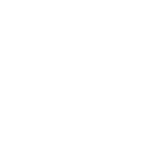 Berg Herz Herzschlag Heartbeat EKG Puls