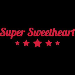 Super Schatz