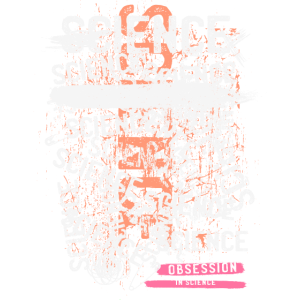 Science Mess