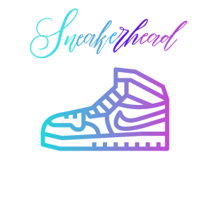 Hyper Ungeheuer Sneakerhead Hyped Kicks