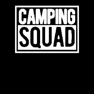 Witzige Camper Sprüche Wohnmobil Caravan Camping