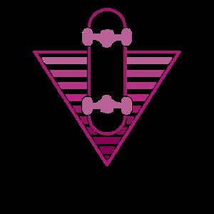 skateboard skateboarding tricks 1980s 80s gifts