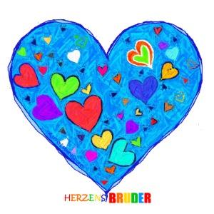HerzensBruder