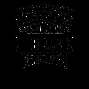 Februar Geburtstag Geschenkideen