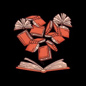 Herz der Bücher
