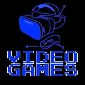 Retro-Videospiele