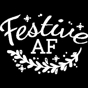 Festliche AF