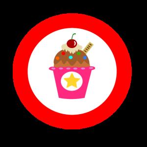 Diet no desert