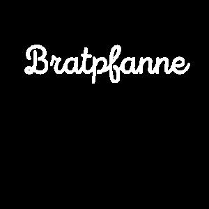 Bratpfanne
