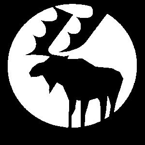 Elch Design