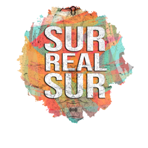 Surreal Not Reality Dream