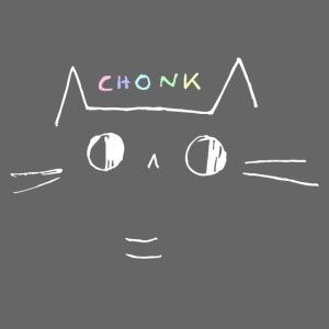 Chonk pastell