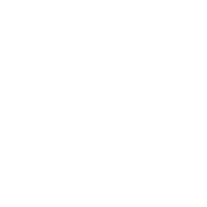Retrogames Gamer Gaming Geschenk