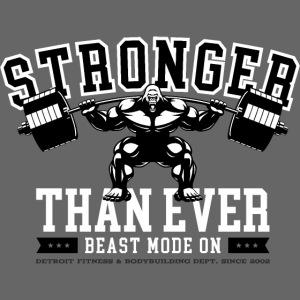 fitness gym bodybuilding powerlifting