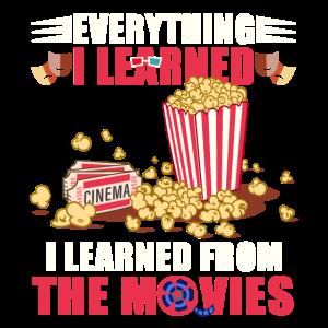 Film Movie Kino Kamera