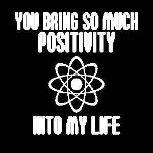 Naturwissenschaft lustiger chemie Spruch