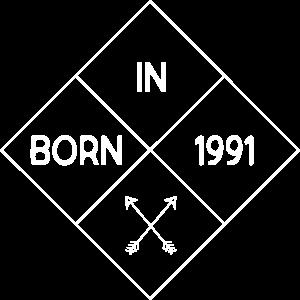 1991 geboren