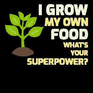 Kompostierung Kompost Gartenarbeit Gartengärtner