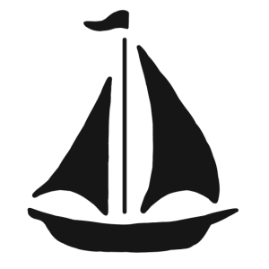Segelsport Schiff Segler Kapitän Segel Boot Segeln