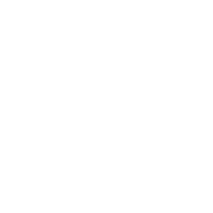 Papa grillt am Besten Grillmeister Geschenk