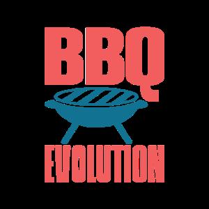 BBQ Evolution