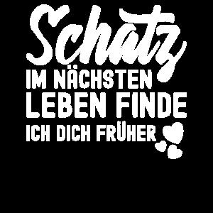 Schatz Valentinstag Liebe Herz Love Paare Romantik