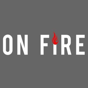 Unbenannton fire weiss 1