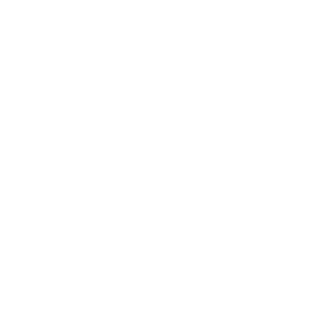 The Senior The Class Of 2021 - Graduation Gift Fun
