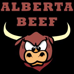 Alberta Beef Trend Cow