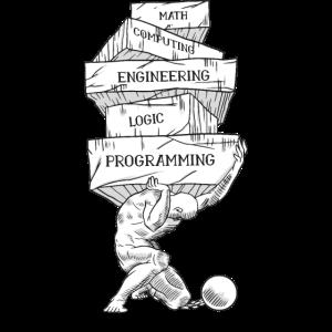 Programmiererprobleme