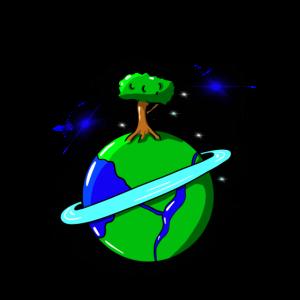 Planet Ökologie