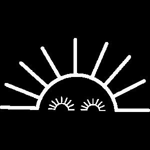 Sonne Sonnenstrahl