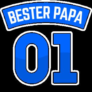 Bester Papa Lieblingspapa Vatertag Vati Vater Dad