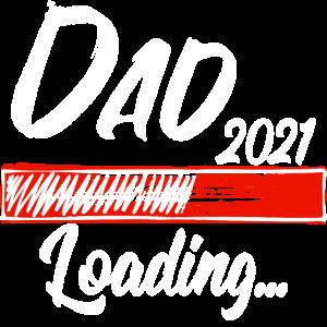 Dad Vater Vatertag Bester Papa Lieblingspapa Fun