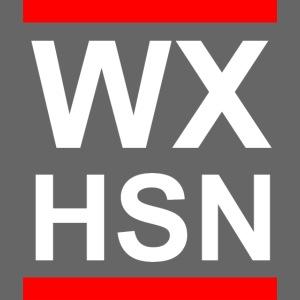 WXHSN-Wixhausen