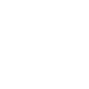 30. Geburtstag Geschenk Jahrgang 1991 30 Jahre