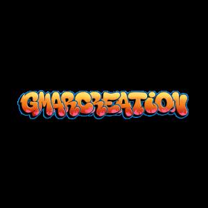 GmarCreation