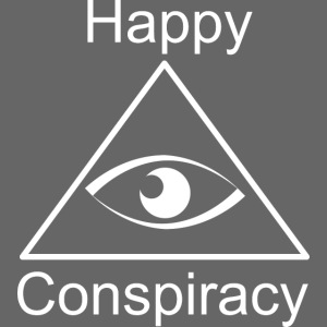 Happy Conspiracy