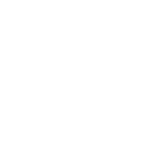 Junggesellenabschied 2021
