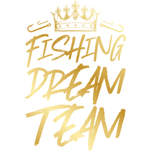 Fishing Dream Team Angeln