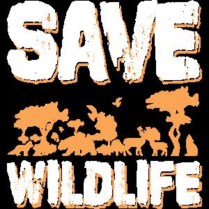 wildnis Tierschutz Tierschützer