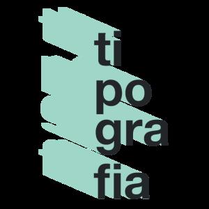 Typografie - Typografie