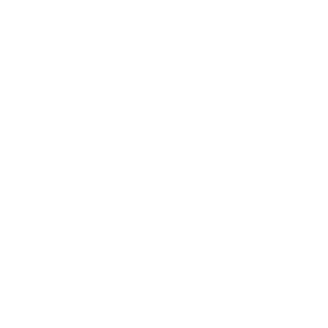 Be yourself- sei du selbst
