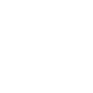 Gaming Just Five More Minutes Video Games Gamer