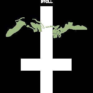 Urban Cross