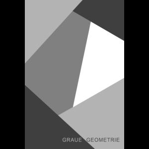 Graue Geometrie