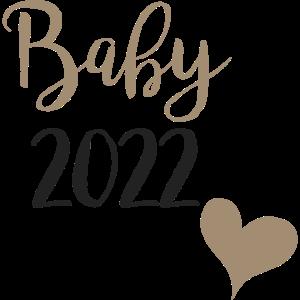 Baby 2022