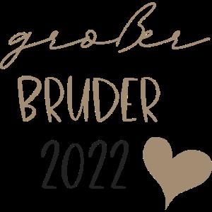 großer Bruder 2022