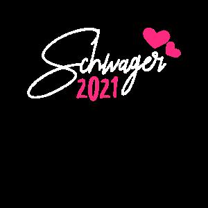 Schwager 2021