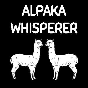 Alpaka